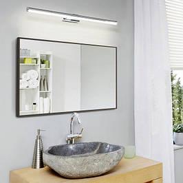 Зеркала в алюминиевой раме Art-Com ( пр. Украина )