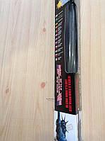 Пленка для тонировки KING SF-55 D.BLACK