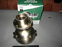 Кулак поворотный полушар УАЗ 469 гражданский