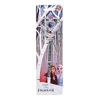 Ручка Disney Frozen 2 Магическая (FR19215)