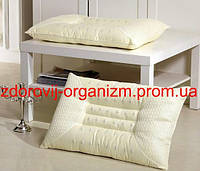 Турмалиновая подушка, ортопедическая Вековой Восток