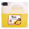 Летняя жидкость стеклоомывателя Bizol Summer Screen Wash new car 3 л. (B1351)