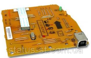 Плата форматування для HP P1005, P1007, P1008, RM1-4607-000