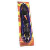 """Электрическая сушилка для обуви """"ПВХ"""" (блистер)"""
