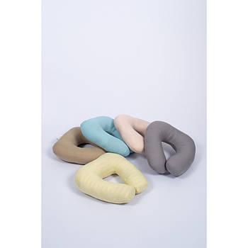 Подушка Lotus 35*45 - Relax (подголовник) (2000008472890)