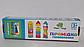 """Деревянная игрушка """" Баланс """" MD 2883, в коробке, фото 3"""