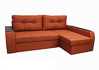 "Угловой диван ""Батисто"". Люкс 10"