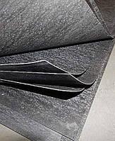 Лист паронита 1000*1500 (0,6мм), фото 1
