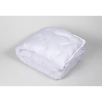 Ковдра Lotus - Softness білий 195*215 євро (2000022201896)