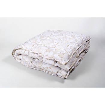Ковдра Lotus - Softness Buket 195*215 євро (2000022201902)