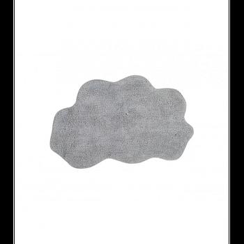 Килимок в дитячу кімнату Irya - Cloud gri сірий 50*80 (svt-2000022264532)
