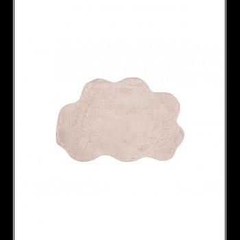 Килимок в дитячу кімнату Irya - Cloud pudra пудра 50*80 (svt-2000022264549)