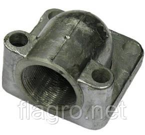 Муфта угловая НШ-50 (фланец), фото 2