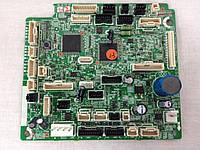 Плата для для HP PRO200 M275 HP Color LJ M251n / M251nw / M276n / M276nw, RM1-8704 / RM1-9010