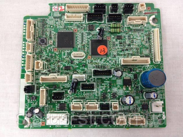 Плата для для HP PRO200 M275 HP Color LJ M251n / M251nw / M276n / M276nw, RM1-8704 / RM1-9010, фото 2