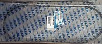Прокладка редуктора Volvo