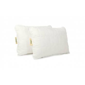 Детская подушка Othello - Bambuda антиаллергенная 35*45 (2000008483216)