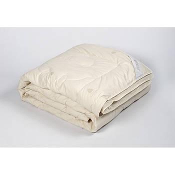 Дитяче ковдру Penelope - Wooly Pure вовняне 95*145 (svt-2000022223423)