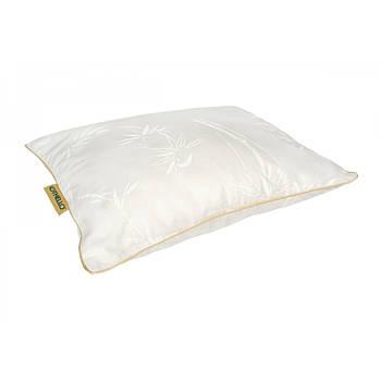 Детская подушка Othello - Bambina антиаллергенная 35*45 (2000022173995)