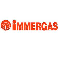 Теплообмінники Immergas