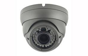 Антивандальная AHD камера DigiGuard DG-M2424AHD