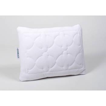 Детская подушка Othello - Nuova антиаллергенная 35*45 (2000022193092)