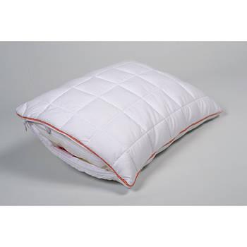 Детская подушка Othello - Tempura антиаллергенная 35*45 (svt-2000022229500)