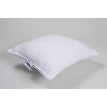 Детская подушка Othello - Micra антиаллергенная 35*45 (ПВХ) (svt-2000022236188)