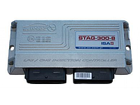 Блок управления STAG-300-8 ISA2