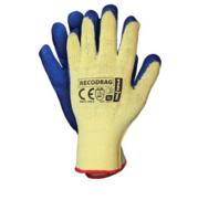 Защитные перчатки RECODRAG [N]