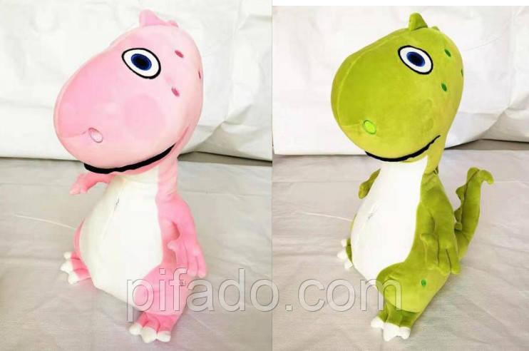 Детская мягкая игрушка с пледом. Модель Y8A5