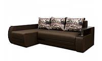 """Кутовий диван """"Гаспар"""". Марсель, фото 1"""