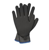 Защитные перчатки RECODRAG [SB]