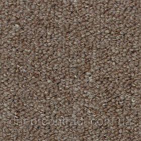 Ковровое бюджетное покрытие Rapid Balta (Бельгия), недорогой ковролин  для офисов, дома, магазина, школы
