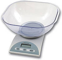 Кухонные весы AURORA (AU 309)