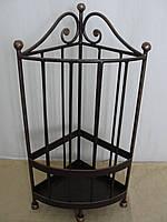 Зонтница  кованая  - 041
