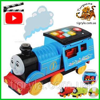 Томас і його друзі Іграшки