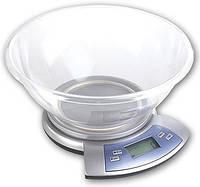 Кухонные весы AURORA (AU 310)