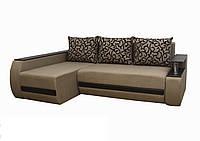 """Кутовий диван """"Гасапаро"""" тканина 25 (категорія 1), фото 1"""