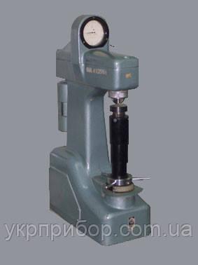 Твердомер по методу Роквелла ТК-2М