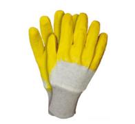 Защитные перчатки RGS