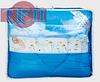 Одеяло ТЕП EcoBlanc «Standart» полуторное