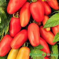 Семена томата Московский деликатес 25 шт, фото 1