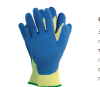 Защитные перчатки RKEVBLUESTONE