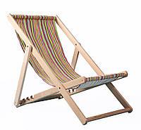 Кресло для дачи (цвета в ассортименте)