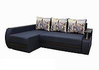 """Кутовий диван """"Гаспар"""" тканина 99 (категорія 1), фото 1"""