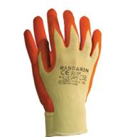 Защитные перчатки RLAFO [P]