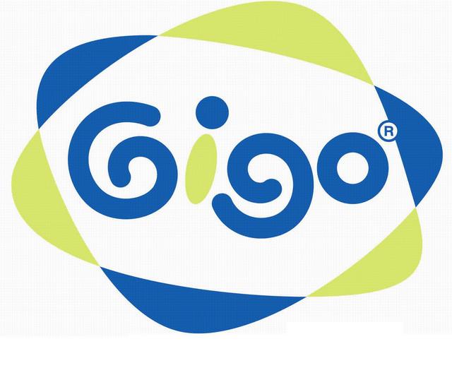 Конструкторы GIGO