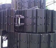 Гусеница 46-22-17 Т-130, Т-330, Т35.01, Т-170, Т-500, Б-10