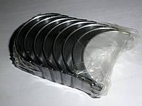 Вкладыши шатунные Forza R1. Оригинальный комплект ремонтных вкладышей Форза 480-EJ-BJ1004121BA, China , фото 1